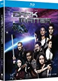 Dark Matter: Season Two/ [Blu-ray] [Import]