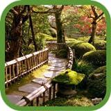 Garden Path Beauty