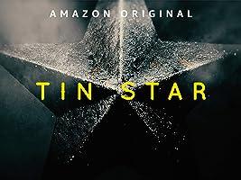 Tin Star Season 1