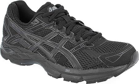 Asics Gel-Zone 4 Women's Zapatillas para Correr