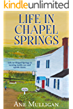 Life in Chapel Springs (Chapel Springs Series Book 4)