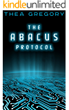 The ABACUS Protocol