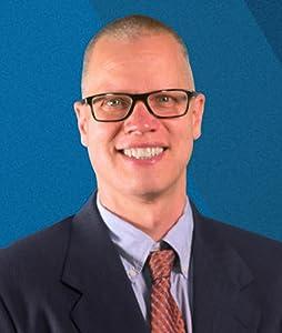 Douglas E. Potter
