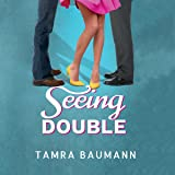 Seeing Double: Heartbreaker, Book 1