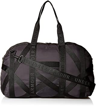 a1569ae3e847e6 Under Armour Womens This is It Gym Bag: Amazon.ca: Sports & Outdoors