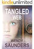 Tangled Web (The Carter Legacy Book 1)