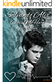 Salvando Alex (Gay M-Preg) (Sorpresa Vol. 2)