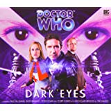 Dark Eyes (Doctor Who, Band 1)
