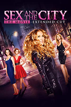 sex and the city 2 kickass torrent download
