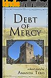 Debt of Mercy