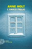 L'unico figlio (Einaudi. Stile libero big Vol. 16)