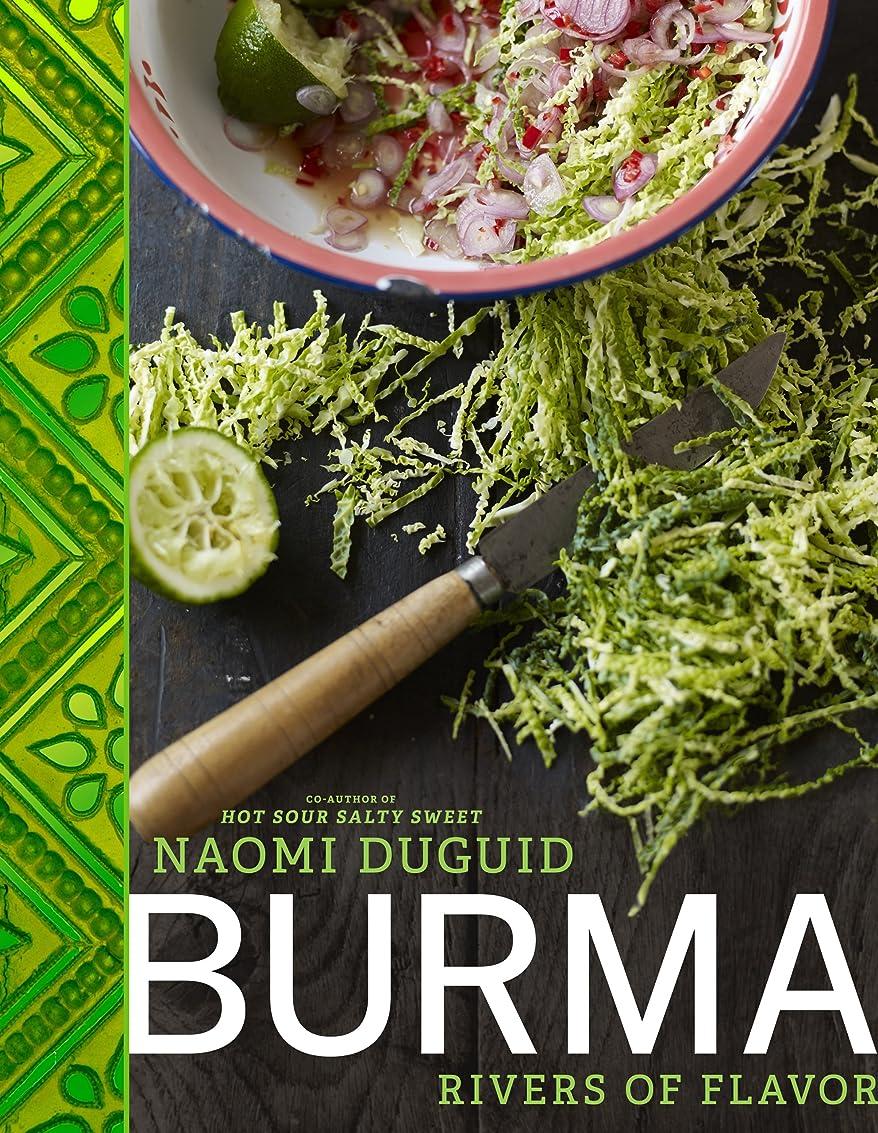受益者パック交じる70 Classic Recipes from Bulgaria, Romania, Croatia & Slovenia