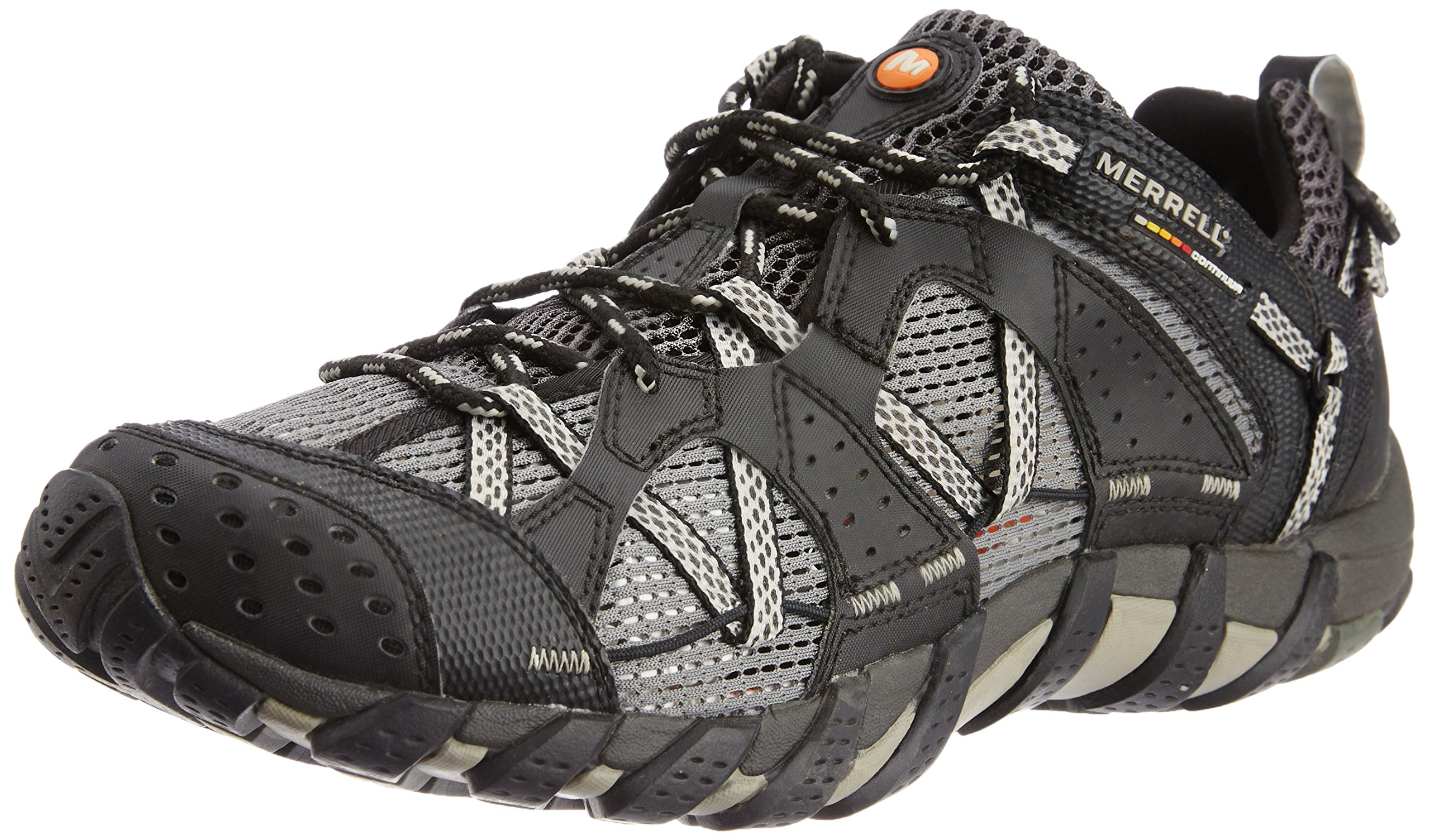 Merrell Maipo Waterpro black (Size: 47) watersports shoes