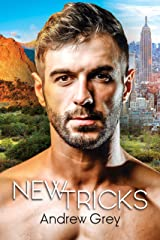 New Tricks Kindle Edition