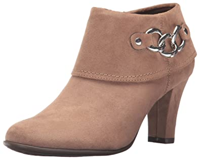 Women's First Role Ankle Boot