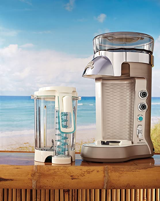 Margaritaville Bali DM3500 Frozen Concoction Maker | Best Blender for Margaritas