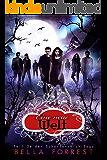 Das Schattenreich der Vampire 26: Eine neue Welt