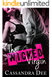 The Wicked Virgin: An Office Romance