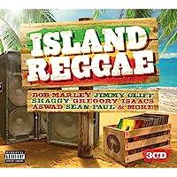 Island Reggae