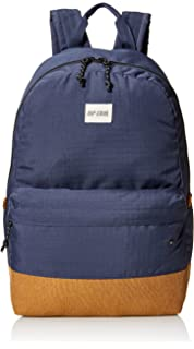 Rip Curl Mens Mood Search Vibes Backpack