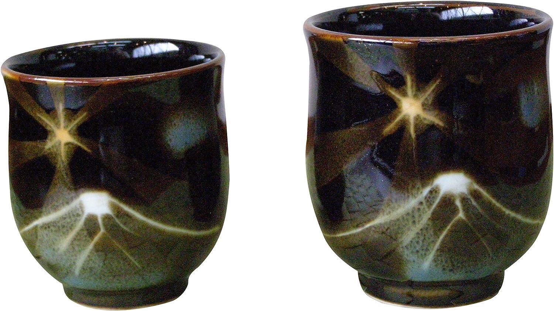 陶芸 石丸
