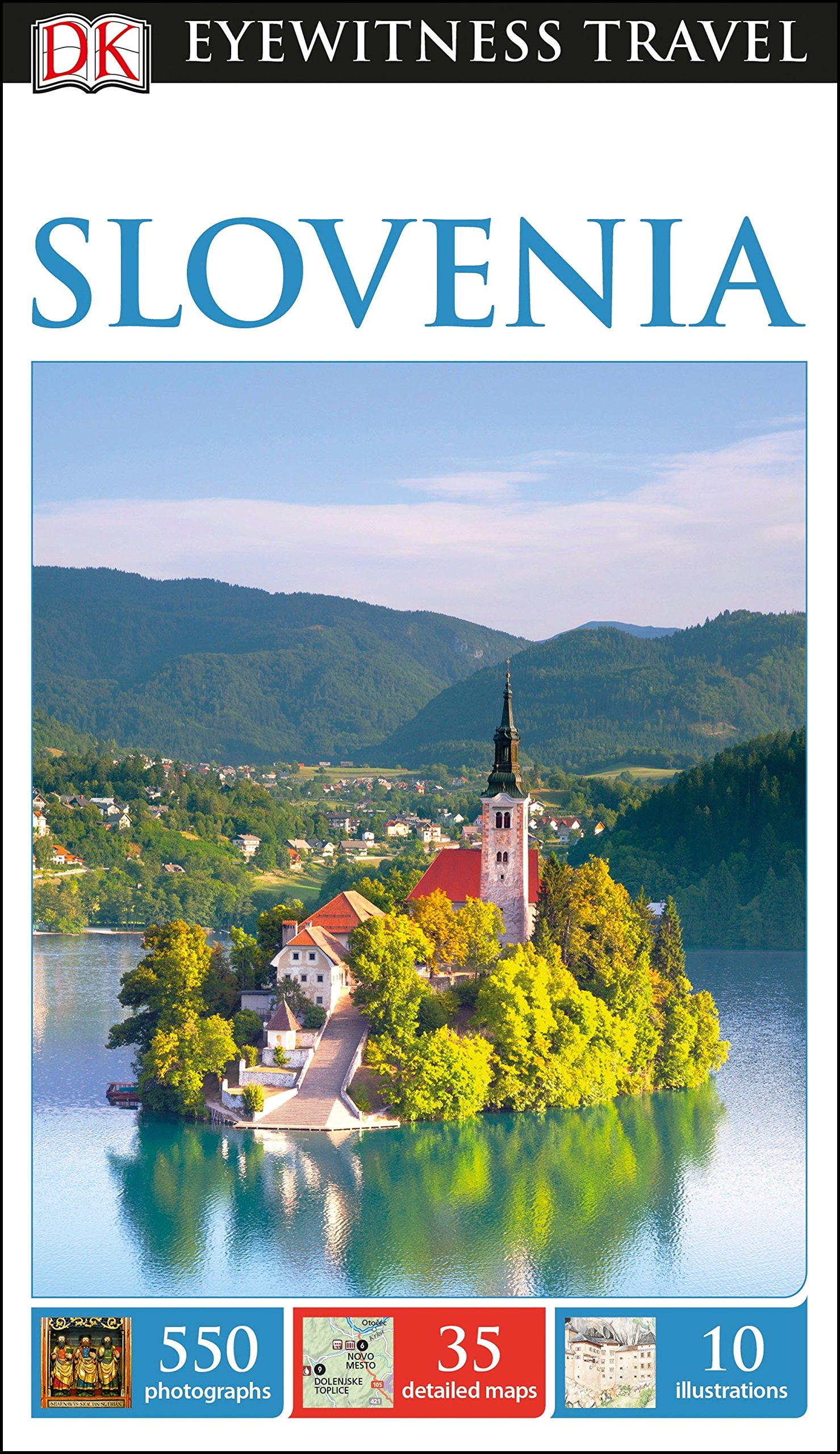 slovenia dating app