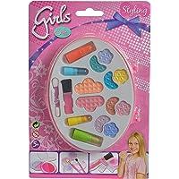 Simba Steffi Love Girls Make-Up Box