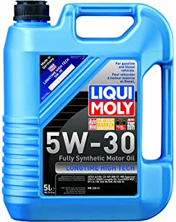 Cls 350 2006 for Types of motor oil weight