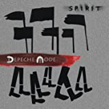 Spirit (Deluxe Edition mit Bonus-CD)