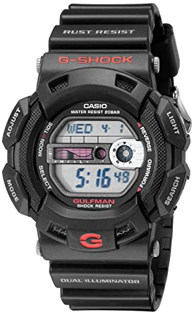 466788f5821 Image Unavailable. Image not available for. Color  Casio G-Shock ...