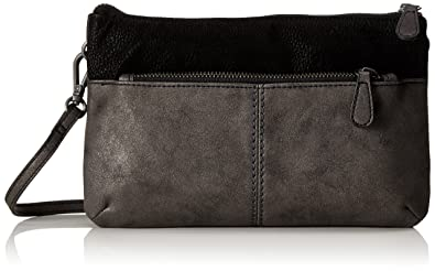 Womens Mini Bag Cross-Body Bag s.Oliver jkYkR