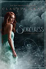 Sorceress (Spellcaster Book 3) Kindle Edition