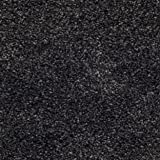 Safavieh Milan Shag Collection SG180-8484 Dark Grey