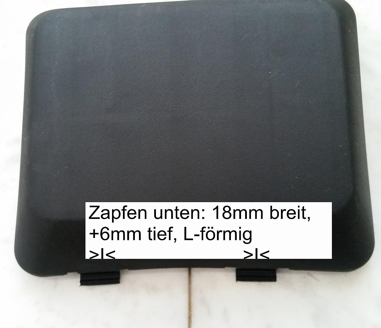 mein neuer Luftfilter-Deckel mit Luftfilter passend f/ür :Honda:: GC135 GCV135 Agria 405127 Brill H17220-ZM0-000 sowie f/ür Agria 405125 Brill H17259-ZM0-000 GCV160 Wolf 209 8324 Honda 17231-ZM0-000 Wolf 209 Honda 17220-ZM0-000 GC160