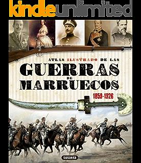 Atlas ilustrado Filipinas española eBook: Equipo Susaeta: Amazon.es: Tienda Kindle