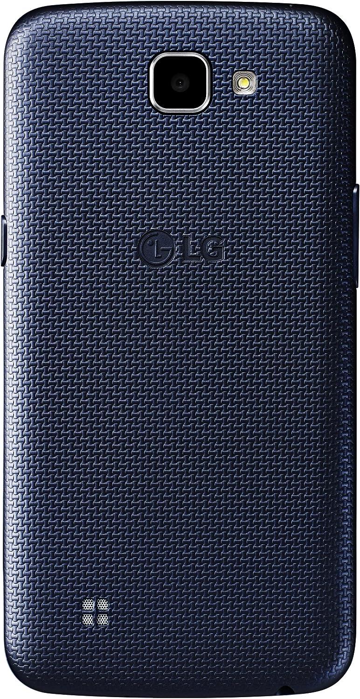 LG K4 K120E - Smartphone de 4.5