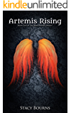 Artemis Rising : Book Two of The Birdcatcher Series - Paranormal Romance