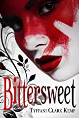 Bittersweet (The Kaveesh Book 1) Kindle Edition
