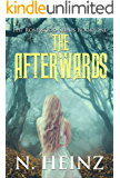 The Afterwards (The Rosewood Series Book 1)