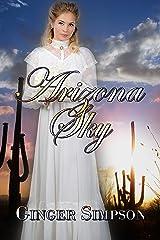 Arizona Sky Kindle Edition