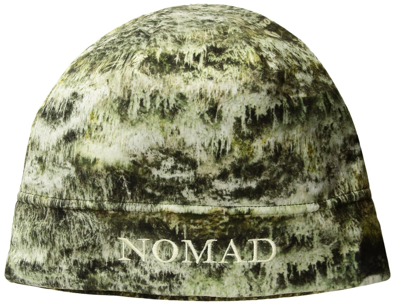 Amazon.com  Nomad Camo Beanie 2235bf37e7e