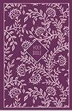 KJV THINLINE BIBLE COMPACT CLO