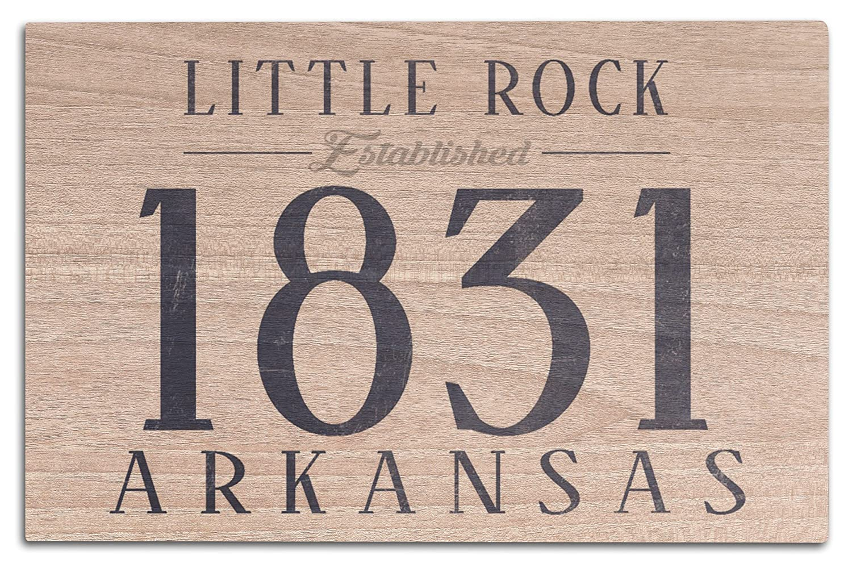 dating i liten rock Arkansas