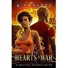 Hearts at War
