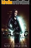 Case: 0: A Dystopian Mystery Novel (Annalise Storm Chronicles Book 1)