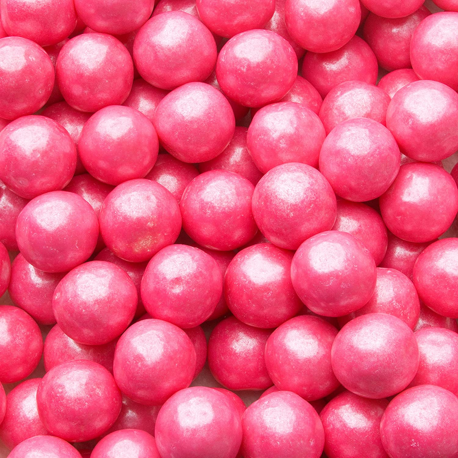 Amazon.com : Gumballs for Candy Buffet and Party Favors - 2 LB ...