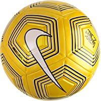 Nike Neymar Strike Ballon de Foot Mixte