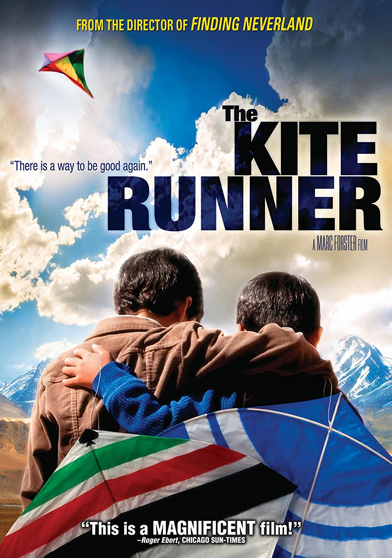 com kite runner the various movies tv