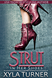 Strut (In Her Shoes)