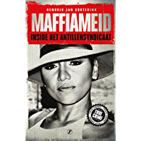 Maffiameid (True Crime)